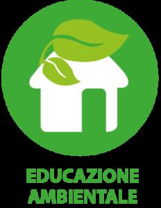 EDUCAZIONE-AMBIENTALE-2