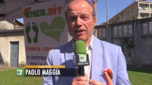 Biella Colors School - Paolo Maggia