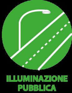 illuminazione-pubblica-2