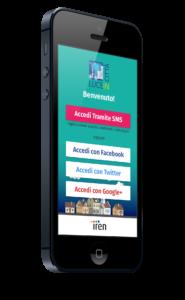Enerbit - App Luce in Città