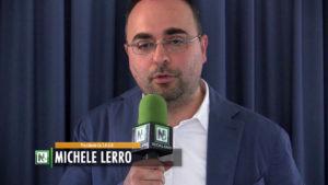 Michele Lerro