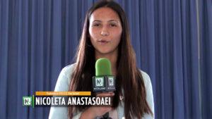Nicoleta Anastasoaei
