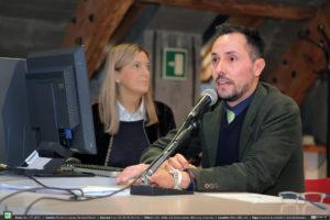 Alberto Prospero, direttore Enerbit